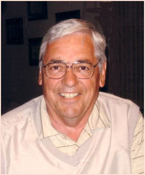 obituary of paul turko davidson funeral home serving