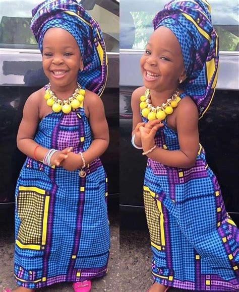 nigeria lates braidz 4 kidz 1000 images about african fashion for kids on pinterest