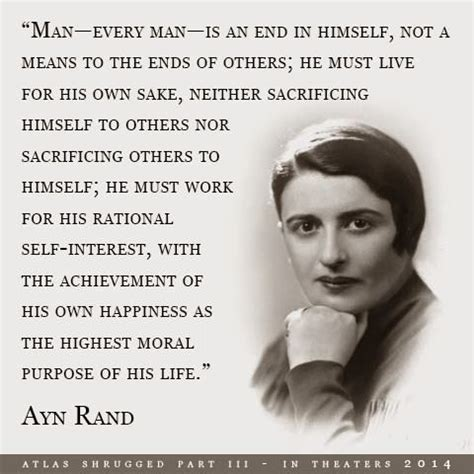 everybody shrugged books 1000 ayn rand quotes on ayn rand s quote and