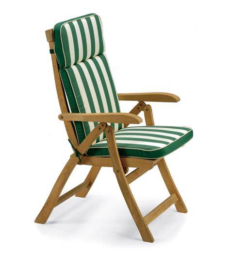 cuscini sedie giardino cuscini per lettini giardino mobili da giardino rattan