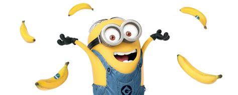 banana song wallpaper related postsminions are so cute i love minionsanthony