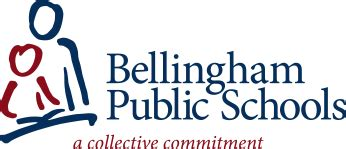 Bellingham School District Calendar Bellingham Schools