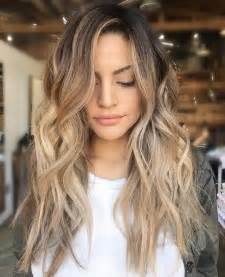 wave hairstyles 25 best ideas about beach waves hairstyle on pinterest