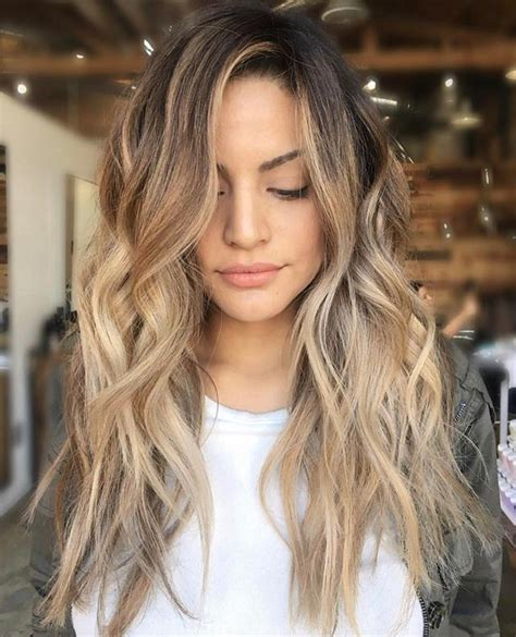 summer hairstyles long curly hair summer style beach wavy hairstyles hairdrome com