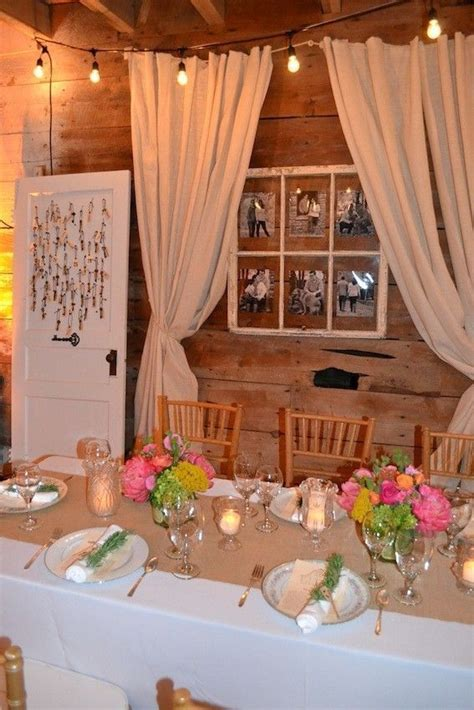 Decorating Ideas For Wedding Rehearsal Dinner 78 Best Ideas About Rehearsal Dinners On