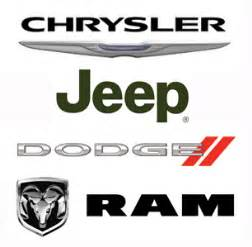 Chrysler Company Hondayes Usa Chrysler Announces December And Year