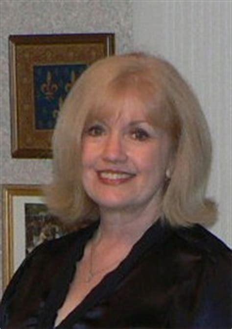 Missouri Records After 1959 Judy Cox Address Phone Number Records Radaris