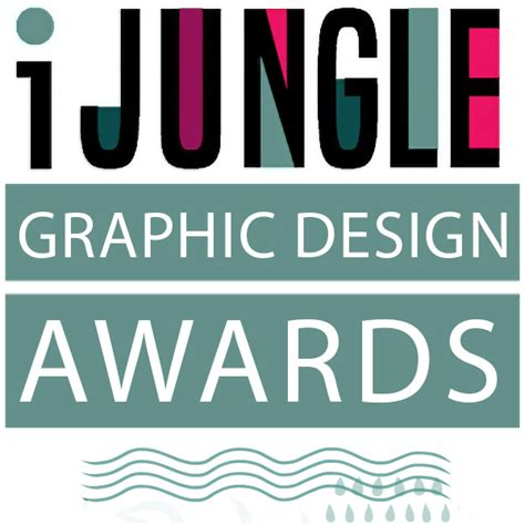 graphic design awards graphic competitions