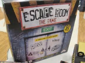escape the room escape rooms on the go purple pawn