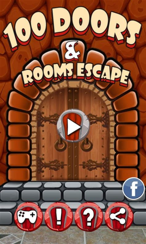 100 doors escape games for windows phone free download 100 100 doors rooms escape free windows phone app market