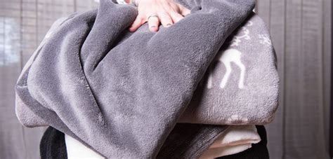 Blankets For Chemo Patients by 30 000 Cancer Patients Recieve Warm Blankets From