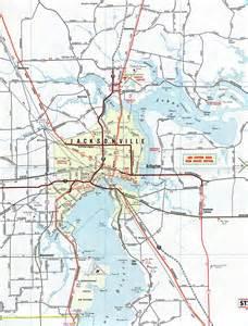 us highway map florida florida aaroads u s highway 23