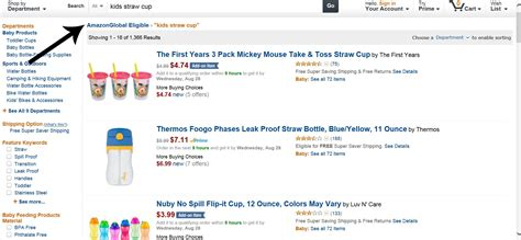 amazon indonesia free shipping my amazon free shipping to singapore experience