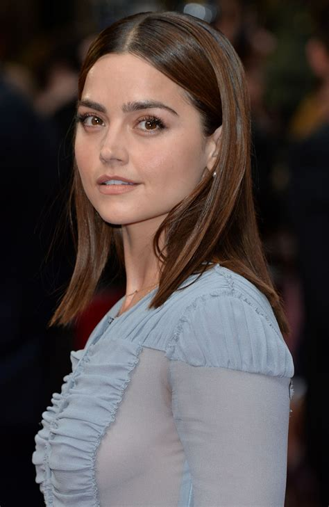 hairstyles for bed wiki how louise coleman doctor who jenna louise coleman high