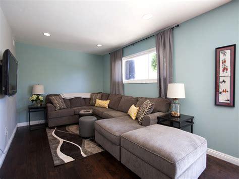 decorating long narrow living room peenmedia com narrow living room design ideas peenmedia com
