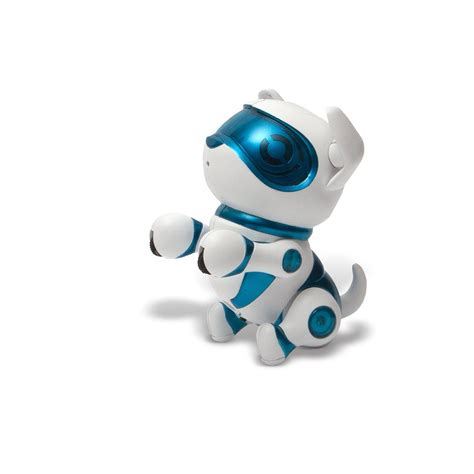 interactive toys techno robot www imgkid the image kid has it