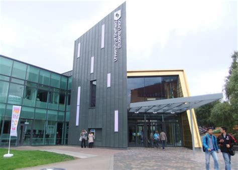Mba With Placement In Sheffield Hallam by Student Property Investment Sheffield Student