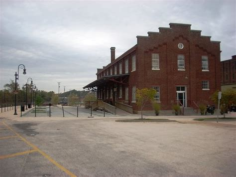 downtown lynchburg va restaurants image search results