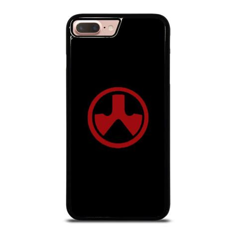 Custom Iphone Premium Owl Edition 04 magpul multicam scorpion black iphone 8 plus best custom phone cover cool personalized