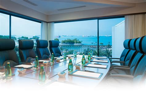 Singapore Function Rooms by Meeting Room Function Venue In Singapore Shangri La S