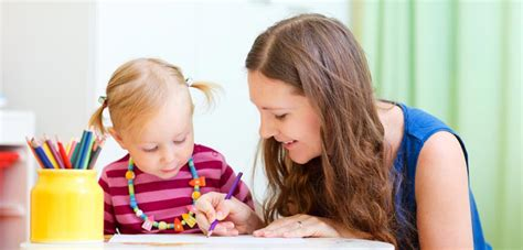 How To Find To Babysit How To Find A Nanny Is A The Right Choice For You Tammy Gold Nanny Agency