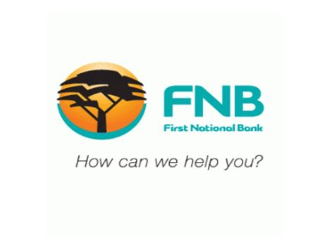 fnb bank fnb launches own mobile network social sa