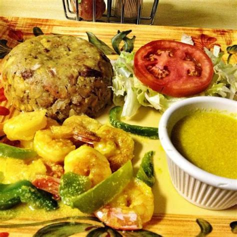 golden house lawrence ma mr mofongo house restaurant in lawrence ma 250 south broadway foodio54 com