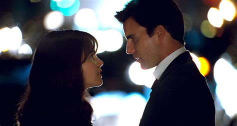 Something Borrowed something borrowed ginnifer goodwin photo 28445852 fanpop