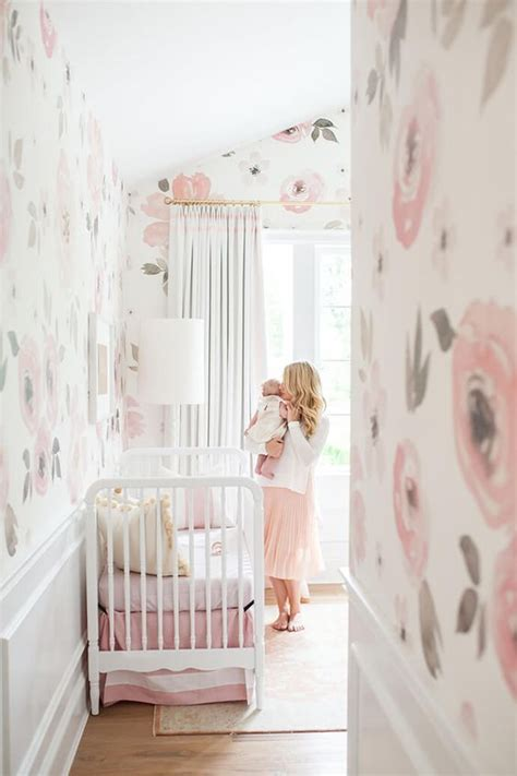 25 best ideas about little girl rooms on pinterest little girl bedrooms little girls room best 25 girl room wallpaper ideas on pinterest little girl