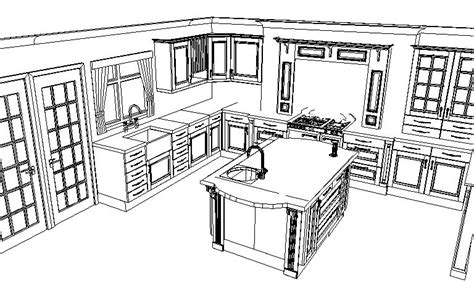 how to lay out a kitchen design kitchen design layout kitchen and decor