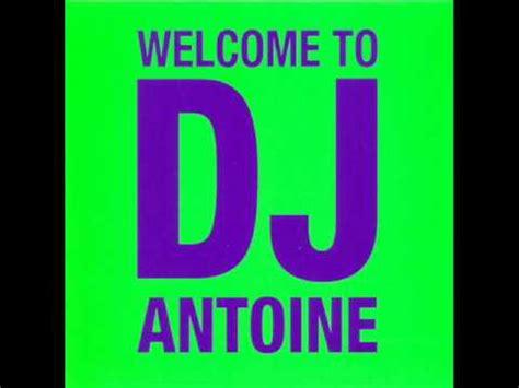 download dj antoine happy birthday mp3 dj antoine vs mad mark feat timati scotty g happy