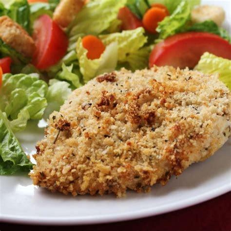amazing chicken photos allrecipes com