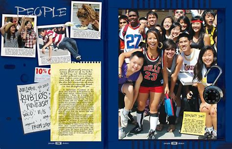 6 best images of layout yearbook themes yearbook ideas lovely yearbook photo caption ideas selection photo and