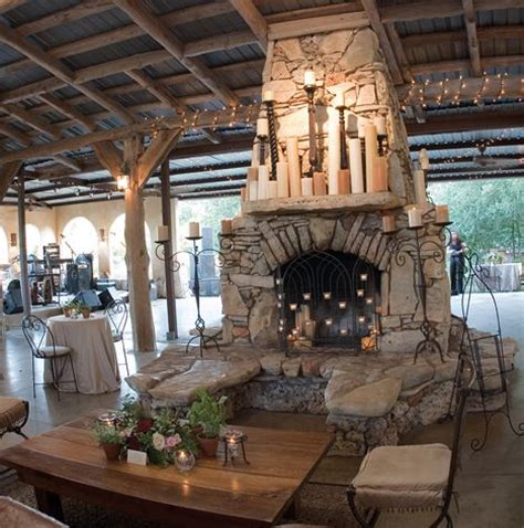 13 best images about texas country theme decor on 17 best images about texas theme weddings on pinterest