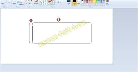 Lop Untuk Melamar Kerja by Template Buat 28 Images Contoh Invoice Excel Rabitah