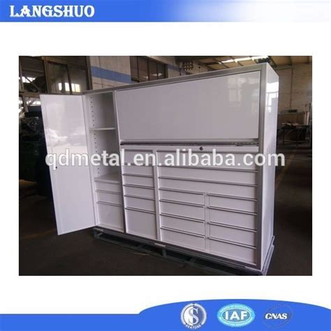 Used Tool Cabinets Sale by Used Tool Boxes For Sale Cheap 72 Inch Tool Home Garden