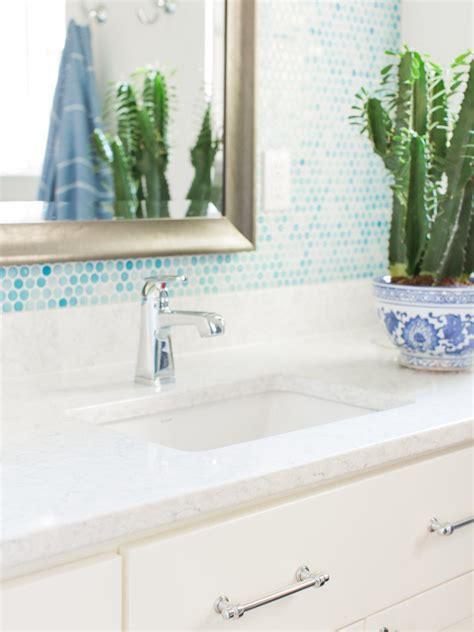 bathroom vedeos hgtv home 2016 guest bathroom hgtv home