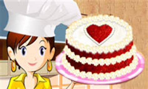 juegos de cocina con sara en linea juegos de cocina con sara juegos