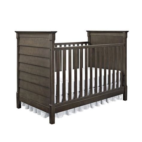 Handmade Baby Cribs 1000 Images About Rustic Cribs On Vintage And Babies R Us