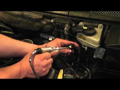 Ford F150 Egr Valve Symptoms Ford Dpfe Sensor Symptoms Ford Wiring Diagram Free