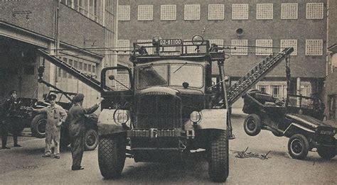 images  bergingstruck  pinterest chevy tow truck  trucks
