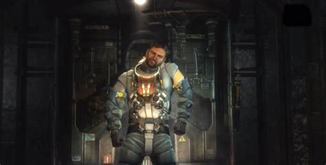 best dead space 2 suit how to unlock all dead space 3 suits