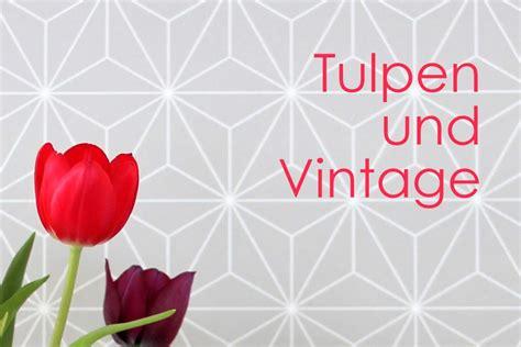 tulpen im glas dekorieren dekorieren im fr 252 hling tulpen und kuchenform