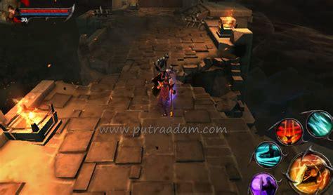 x mod game apk terbaru darkness reborn v1 3 0 hack mod apk gratis update terbaru