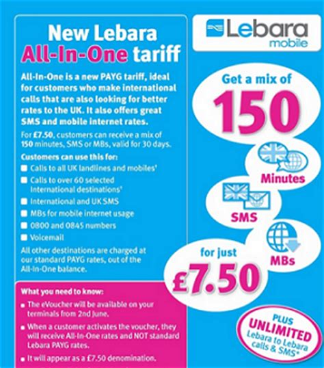 lebara mobile uk lebara customer service phone number contact number