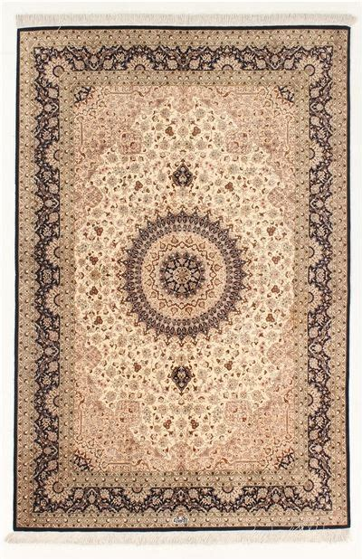 qum silk rug 80 best images about tappeti persiani qum on carpets tree of and iran