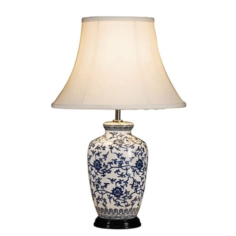 Blue Lui elstead lighting elstead lighting lui s collection blue
