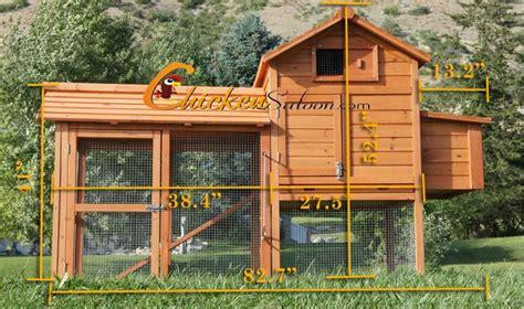 backyard tavern pinterest discover and save creative ideas