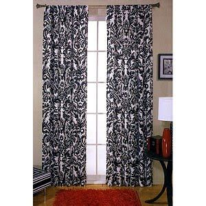 damask kitchen curtains curtains and drapes damask curtains what you need to know