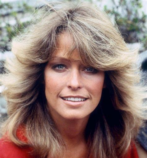 Farrah Faucet farrah fawcett images farrah fawcett hd wallpaper and